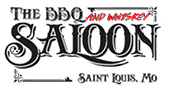 The BBQ Whiskey Saloon